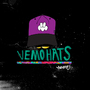 VEMOMONSTER (VEMO HATS) by VemoMonster