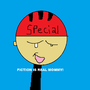 Special kids statement by AbsurdTyler