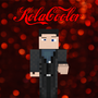 KolaCooler 3D MineCraft by GabrielsGalaxy