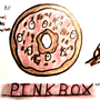 Pink Box: Design (Edit) by GabrielNovakStudios