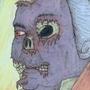 John Adams: Zombie