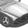 Car design by Collis529