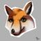 Fox REQUEST
