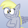 Derp by Domonization