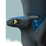 Toothless by Keilidh