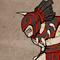 Dota 2:Bloodseeker