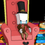 Battleblock theaters co-ops