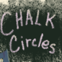 Chalk Circles logo by Laiat