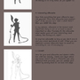 Character tutorial by Archoin