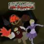 Bioshock No-Rapture by rilyrobo