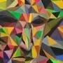 Fracture by Hildebrandt