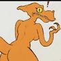 Dino by RoostahFari