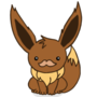 Moustache - Pokemon by yoshik0