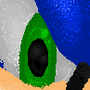 Sonic Generations by stegosaurus