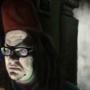 Psygg Doom Eggult by PSYGG