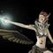 Armor-Fairy