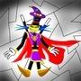 The Craze Master by TreasureMan