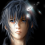 Noctis by Wrongfire
