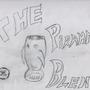 Piranha Blender by RaptorJesus