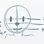 eye tutorial by MrWife