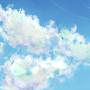 Sky by Castomo