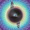 Vector Mandala Art