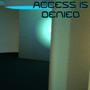 access is denied new level 4 by oladitan