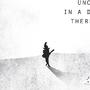 Rocky Blue's desert Ch1 pg1 by SplinterNrurse