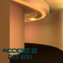 Access is Denied new level 5 by oladitan