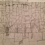 torctuer by thecarcass666