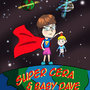 Super Cera by mannyzworld