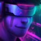 Timelapse Video: CyberPunk 2