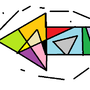 random arrow by ddtank