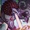 Final Fantasy Lesson #10.01
