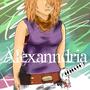 Alexanndria