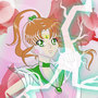 Sailor Jupiter by FlowerGirl13