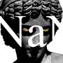 NaN by thekiwi