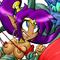 I Dream of Shantae: 1