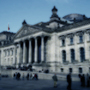 Reichstag by Deathsturbed