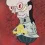 Dr. Abortonopolis by mumbla