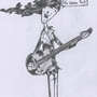 Rocker by IDuDe