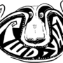 TEDDYH1 Logo by Nicol3