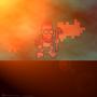 8 bit-ish Gordan/Half-life by mikeyboyt