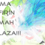 IMA FIRIN MAH LIMECAT!!! by mikeyboyt