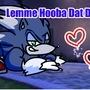 Hooba Dat Dooba by IDKYHannahFU