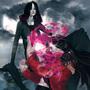Vampyr by AntonOxenuk