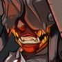 Eredan ARENA : Inquisitor