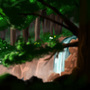30 min. Landscape #3 by agentspymonkey