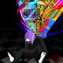 Techno by aba1