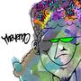 WWW.THEVEMO.COM by VemoMonster